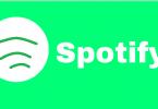 Spotify Premium Latest APK Free Download 2018