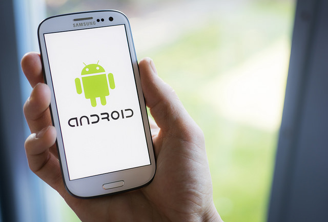 15 best free android apps: You should use (2019)