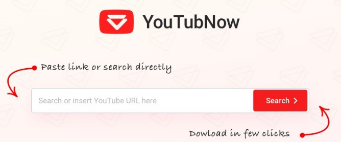 Android Apps Youtube Download