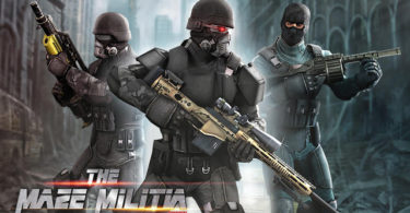 Best Multiplayer Games Free Download