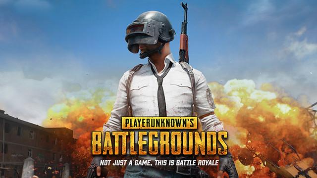 best online multiplayer games pc