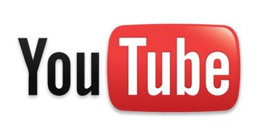 YouTube Download video online