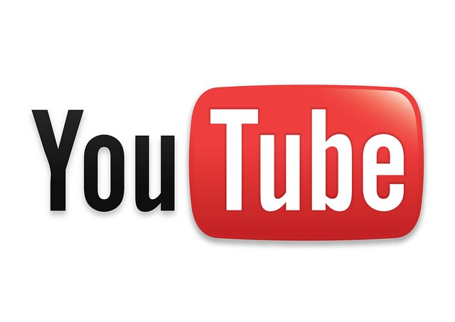 YouTube Download video online