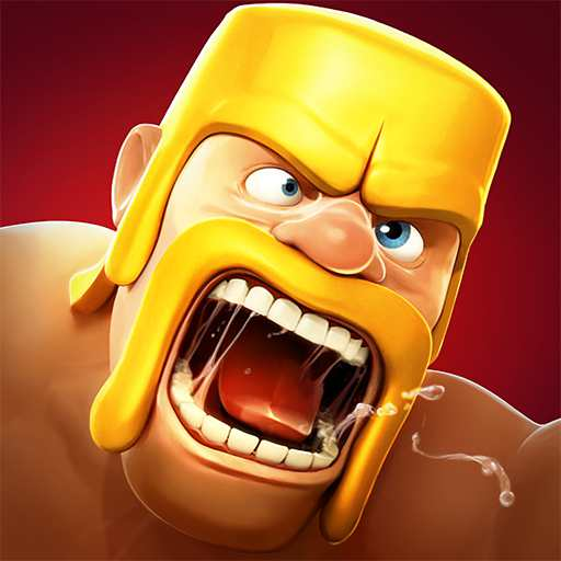 Clash Of Clans Mod Apk Latest Version For Android