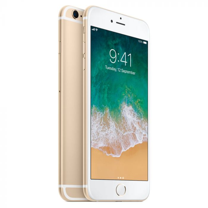 iPhone 6s Plus Latest – Features, Price, Camera 2021