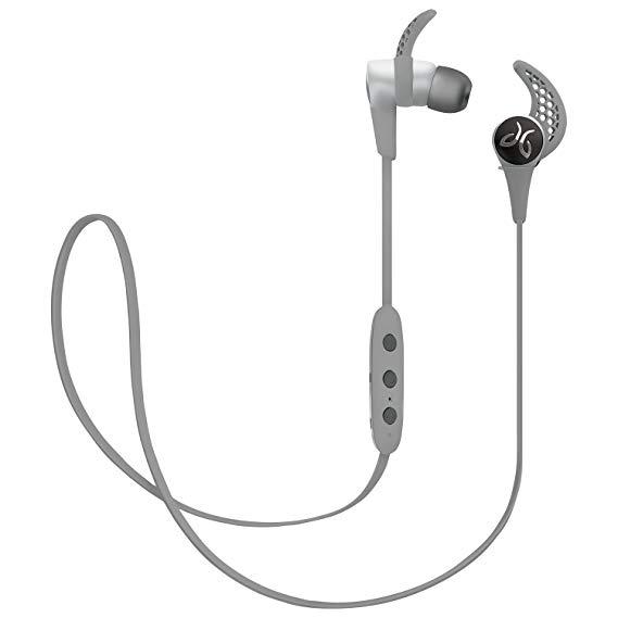 Jaybird X3 Sport Bluetooth Headset 2020 Alltechcloud