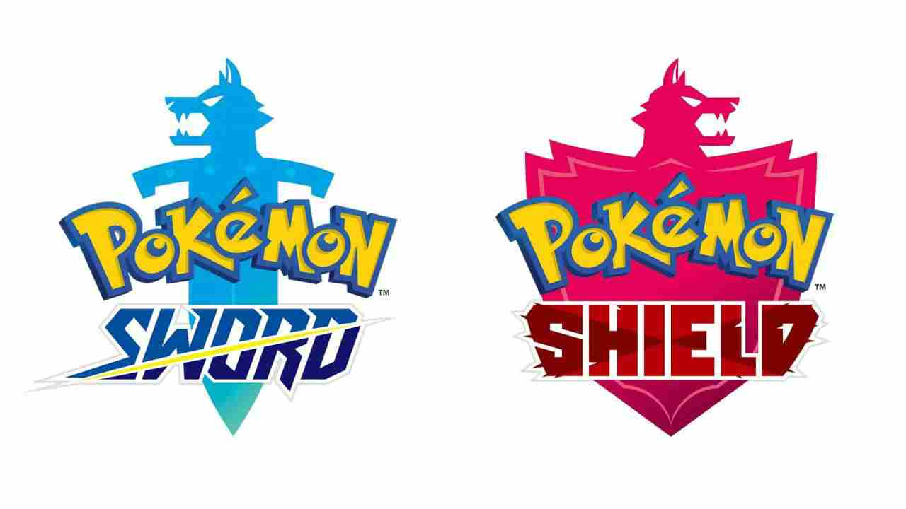 Pokémon Sword and Shield 2021 [Updated]: All Information
