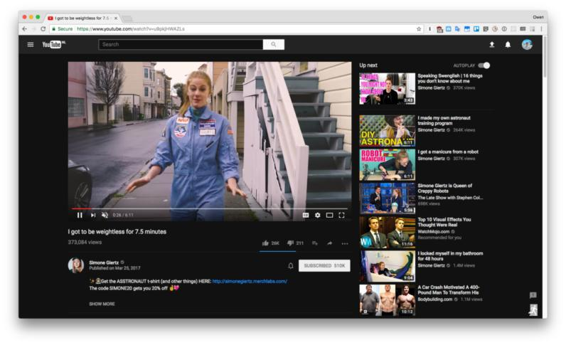 Youtube Premium MOD APK v16.19.37 (No Ads, Pro Unlocked)