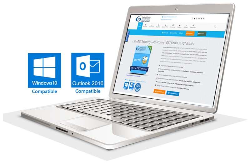 Best PDF Converter To Excel That Just Won't Die