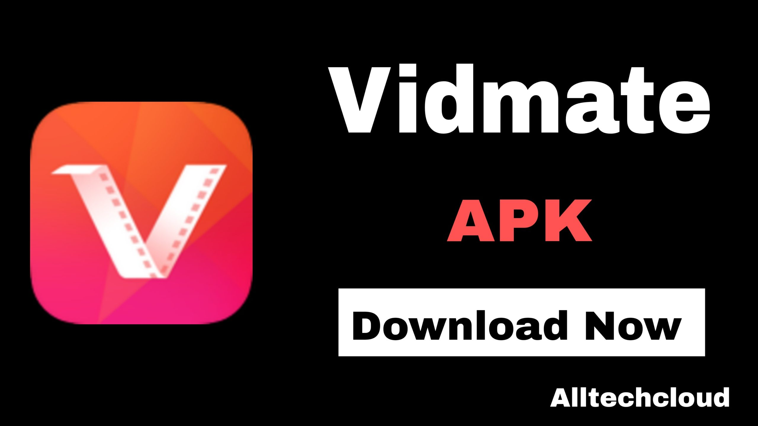Vidmate APK Download Latest Version (Unlimited Movies and TV Show)