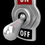 Offline Mode Feature