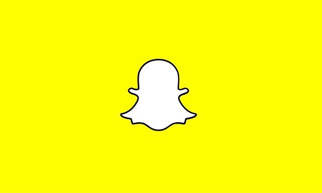Snapchat++ APK