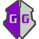 Game Guardian Mod APK