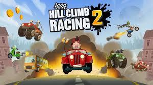 Hill Climb Racing 2 Cheats