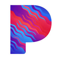Pandora Premium Mod apk (Latest Version)