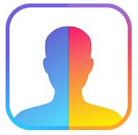 Face App Pro Apk
