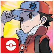 Pokemon Masters APK