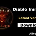 Download Diablo Latest Android Version