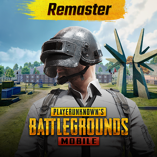PUBG Mobile OBB File
