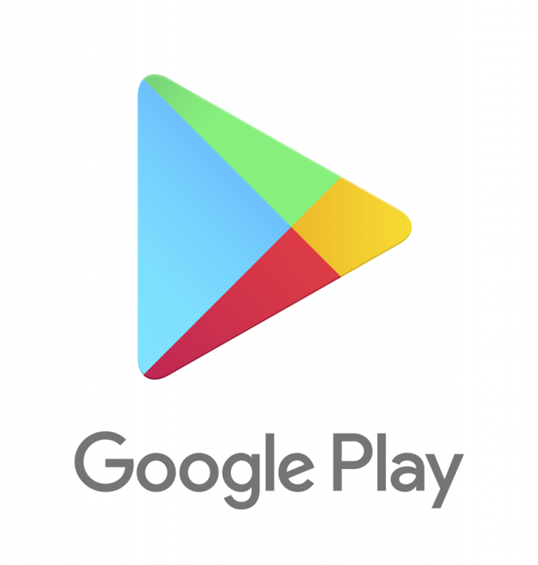 Google Play Store 24.4.23 Apk Download 2021 for Android