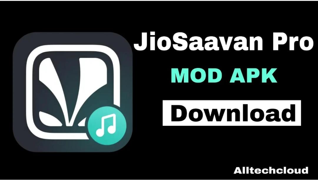 JioSaavn Pro Mod APK v8.0.2 Free Download (No ads/ Unlocked) 2021
