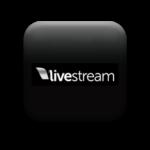 Live to stream