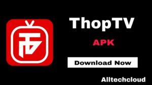 Get Aos Tv Mod Apk Download Images