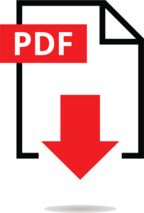 Set PDF Password