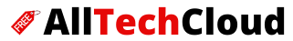 AllTechCloud