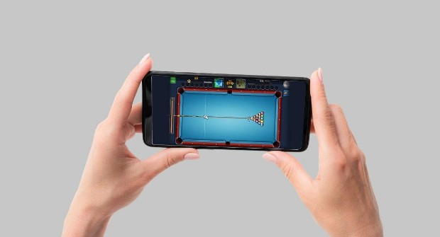 Ramp up your gaming skills to spend fruitful hours on your Android phone